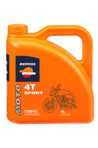repsol-moto-sport-4t-10w40-motorcycle-engine-oil-4-l