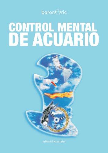 Control Mental de Acuario