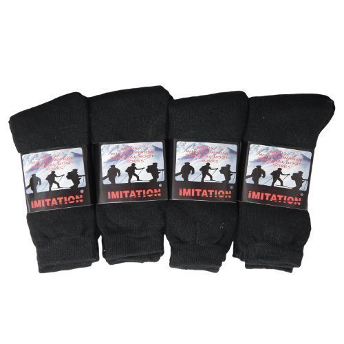 12-pairs-mens-thermal-winter-warm-thick-quality-socks-black-sports-size-6-11-uk