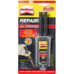 reparation-unibond-all-purpose-puissance-instantanee-epoxy-14ml-seringue-mix-5-minute