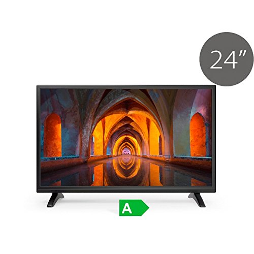 tv-led-hd-24-pulgadas-td-system-k24dlm5ha-resolucion-1366-768-vga-1-hdmi-2-eur-1-usb-grabador-televi