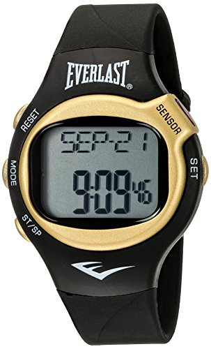 everlast-heart-rate-monitor-automatic-plastic-and-rubber-fitness-watch-colorblack-model-evwhr005g-bk