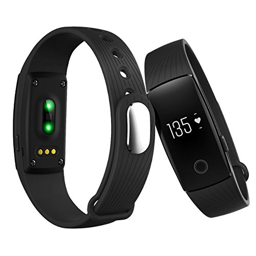 fenyi-id107-heart-rate-monitor-bluetooth-smart-watch-bracelet-sleep-activity-tracker-calorie-counter