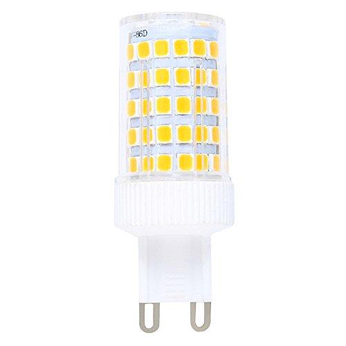 Regulable-10W-G9-LED-Bombilla-de-Blanco-clido-3000K-Luz-de-Maz-Con-800ml-Lumenes-360-Grados-Reemplazo-de-80W-Lmpara-Halgena
