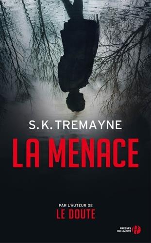 """<a href=""""/node/14860"""">La menace</a>"""