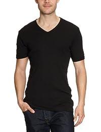 Garage - 0Garage - T-Shirt - Homme