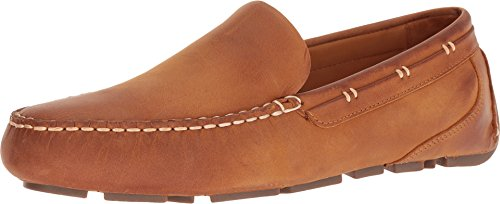 Sperry Gold Cup (Sperry Top-Sider Gold Cup Harpswell Driver)