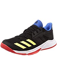 another chance 8255e 3842b Adidas Herren Essence Handballschuhe