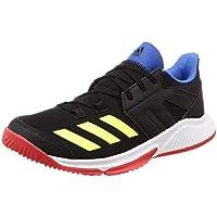 sports shoes 9b6e6 0d5ab adidas Essence, Chaussures de Handball Homme