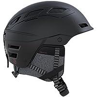 SALOMON Men's Qst Charge Helmets