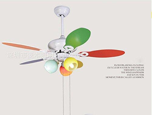 xixiong-lighting-arco-iris-los-ninos-dormitorio-ventilador-luces-salon-techo-lampara-42-pulgadas-mad
