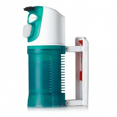 conair-ts184gs-clothes-steam-cleaners-green-white