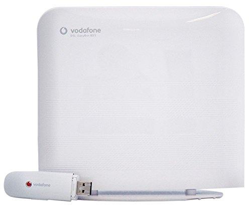 vodafone-vodafone-wifi-router-904-dsl-140-hardware-rabatt-ist-seul-bei-aktivierung-in-den-lte-4g-zuh