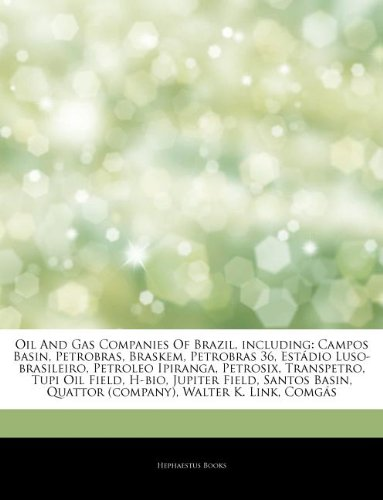 articles-on-oil-and-gas-companies-of-brazil-including-campos-basin-petrobras-braskem-petrobras-36-es