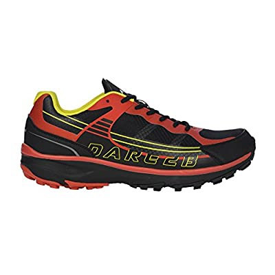 Dare 2b Men's Raptare Trail Running Shoes