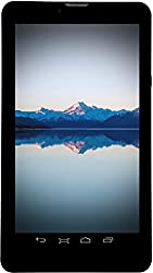 MoreGmax 4G7Z Wifi + 4G Calling Tablet
