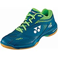 YONEX Chaussures Power Cushion 65 Z2 Wide