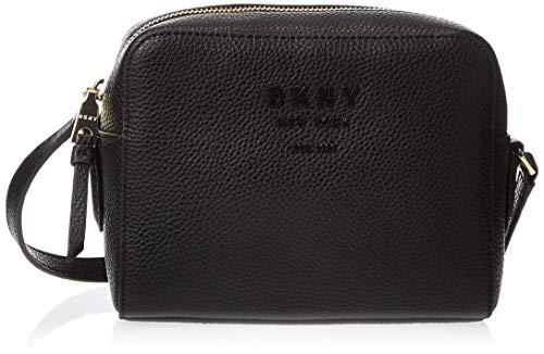 DKNY Noho Sac porté épaule Noir