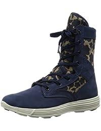 Complementos Para es Amazon Mujer Y Botas Nike Zapatos wfWqdF0H