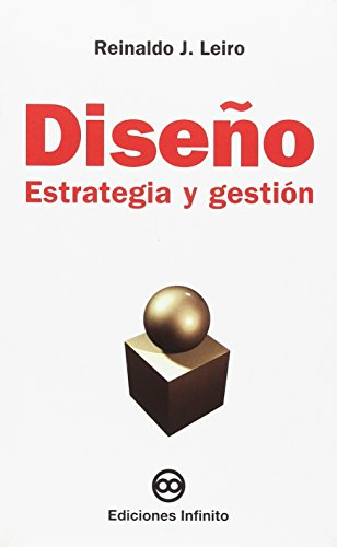 Diseno/Design: Estrategia Y Gestion/Strategy and Management