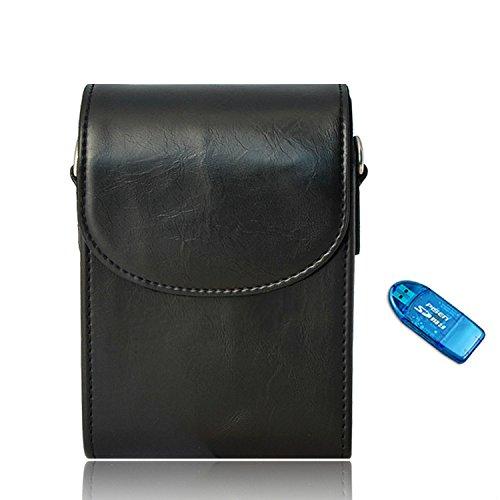first2savvv-bdx0801g10-schwarz-premium-leder-kameratasche-fur-samsung-smart-camera-wb35f-wb50f-wb850
