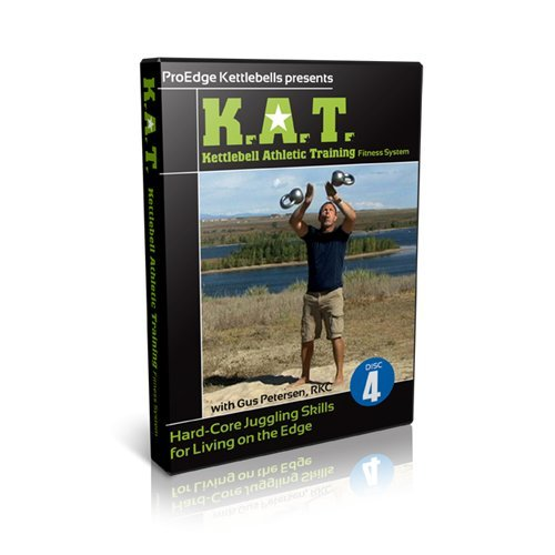 kat-kettlebell-athletic-training-fitness-system-hard-core-juggling-skills-for-living-on-the-edge-dis