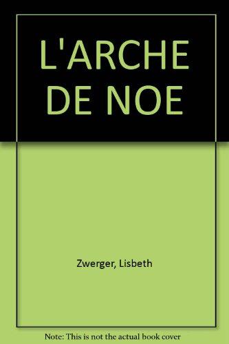"<a href=""/node/935"">Arche de Noé</a>"