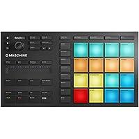 Maschine Mikro MK3 Groove Production Studio