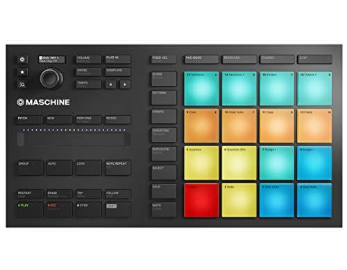 Maschine Mikro MK3 -