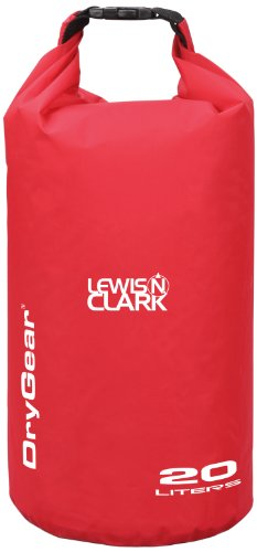 lewis-n-clark-uncharted-drygear-lightweight-dry-cylinder-30-litre