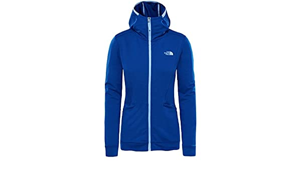 733ac8c6a THE NORTH FACE Hikesteller: Amazon.co.uk: Sports & Outdoors