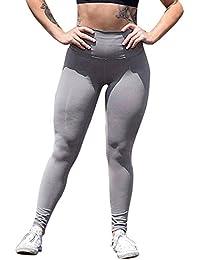 Casual Frauen Dünne Fitness Leggings Hosen Sleeveless O-ansatz Overall Kleidung Mit 3 Farben Mutter & Kinder