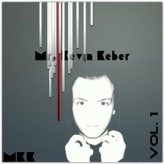 Mkk, Vol. 1