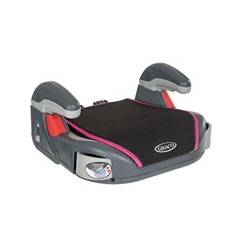 graco-booster-basic-sitzerhohung-gruppe-3-sport-pink