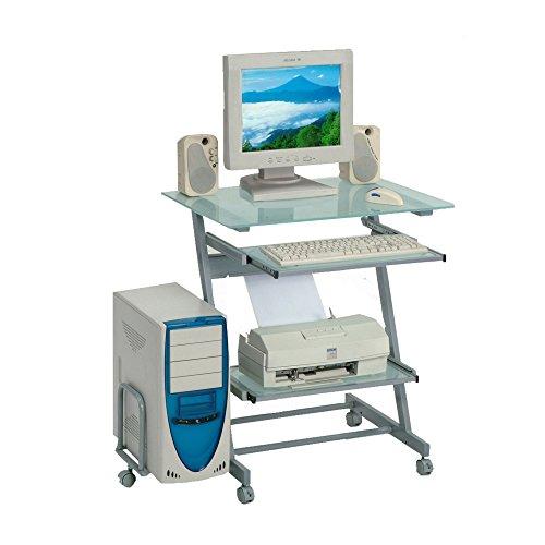 mesa-escritorio-ordenador-zeta-cristal-templado-opaco-y-estructura-metalica-medidas-88x50x77-de-altu