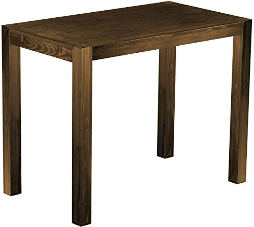 brasil-mobili-alto-tavolo-rio-kanto-140-x-80-x-109-cm-bonito-in-legno-massiccio-di-pino-tinta-rovere