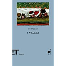 I viaggi (Einaudi tascabili. Biblioteca Vol. 40) (Italian Edition)