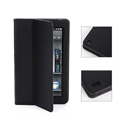 tsing-amazon-fire-7-smartshell-case-pliant-couverture-permanent-pour-amazon-fire-7-tablette-5eme-gen