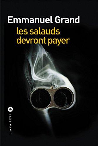 """<a href=""""/node/104519"""">Les salauds devront payer</a>"""