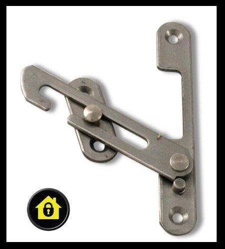 upvc-window-restrictor-hook-child-lock-restrictor-safety-catch