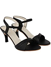 9240d8a99ed Stiletto Women s Fashion Sandals  Buy Stiletto Women s Fashion ...