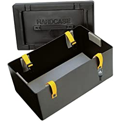 Hardcase HNDBP Case HNDBP Case for Double Bass Drum Pedal