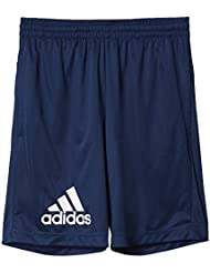 Adidas Enfants Boys GU Knitted Short