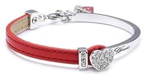 Guess - UBS21302 - Bracelet Femme - Métal