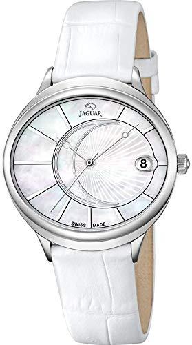 Jaguar montre dame Trend Clair de Lune J802/1