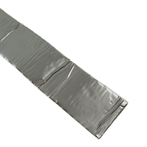 2m-foil-backed-butyl-box-gutter-sealing-tape-flashing-strip-conservatory-roof