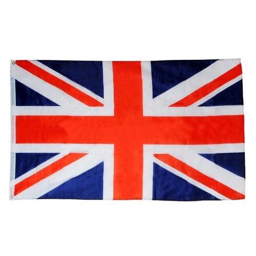 Misc. Fahne Flagge Irland NEU 60 x 90 cm Fahnen Flaggen