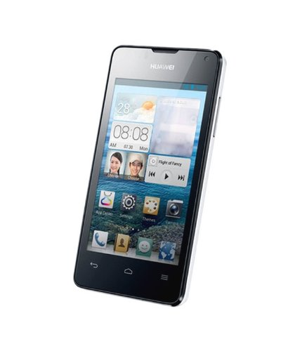 huawei-ascend-y300-schwarz-android-41-102cm-40