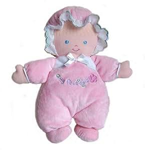 Prestige Rainbow Baby Jennie My First Doll  Rainbow Designs 22cm 4470