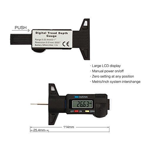 Pumpkin-Lettore-DVD-Portatile-per-Poggiatesta-Auto-Schermo-da-101-Pollici-258-x-170mm-Risoluzione-1080P-1024-x-600-Porta-HDMI-USB-SD-Card-AV-Telecomando